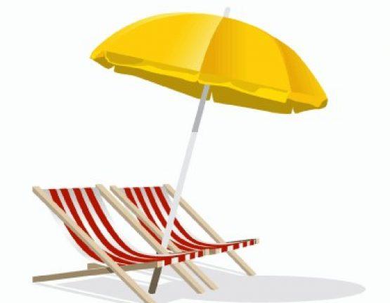 Chiusura per ferie estate 2016