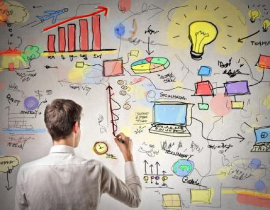 L'Arancia, il Notariato per i futuri imprenditori – Start-up italiane: tante, in crescita, ma sempre micro